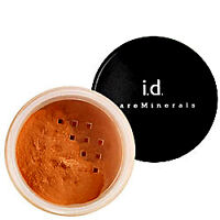 Bare Escentuals bareMinerals SPF 20 concealer Eye Brightener Well-Rested 2g .XL