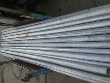 1 Stk. Alu Aluminium Rund D 60 mm x 3000mm   150729  Rundstange Rundmaterial