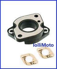 Supporto Elastico Carburatore + Guarnizioni Originale Piaggio APE MP 501 601 CAR