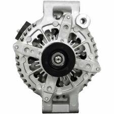 Alternator-Base, GAS, DOHC, AWD, Eng Code: N63B44B, FI, DI, Turbo, 32 Valves