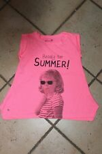 T-SHIRT TEX TAILLE 4-5 ANS