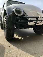 1964 VOLKSWAGEN  VW BUG Flatbed