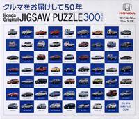 GOODS BMW Z3 Roadster Jigsaw Puzzle 750pcs E36 Japan F//S
