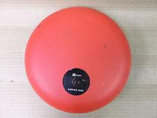 Simplex Bell 2901 9333 21 30v Firealarm Alarm Bell