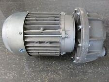 Pompe électrique Sapin 1241 2720 pour Fagor Winterhalter Lave-vaisselle commercial