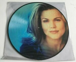 Belinda Carlisle – Greatest Vinyl Picture Disc 2016 New