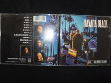 CD HAVANA BLACK / EXILES IN MAINSTREAM /