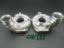 AUDI S6 S7 A8 Turbo Cover Housing 079145721 079145722