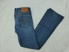 WOMENS LUCKY BRAND LOLA BOOTCUT JEANS SIZE 4x29.5 #W2719