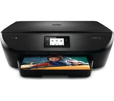 HP Envy 5544 All-in-One Wireless Inkjet Printer WiFi & Apple AirPrint
