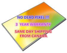 "15.6"" Sm HD LCD Screen for HP 15-F018CA 15-F048CA 15-F009CA 15-F113CA 15-F110CA"