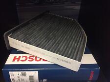 Original Bosch Innenraumfilter 1987432397 AUDI, VW, SKODA, SEAT, NEU