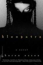 Kleopatra: By Essex, Karen