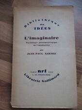 Paperback 1900-1949 Antiquarian & Collectable Books