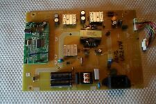 """PSU POWER SUPPLY BOARD 715G705-P02-000-001R FOR 24"""" ASUS VS247H MONITOR"""