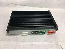 LEXUS LX470 NAKAMICHI AMPLIFIER 1998-2000 RADIO AUDIO AMP