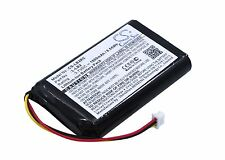 Battery for Logitech M-RAG97 MX1000 cordless mouse 190247-1000 3.7V 1800mAh