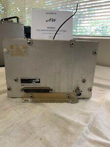 Collins Antenna Coupler PN: 622-2884-001