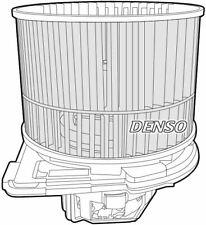 Denso Cabine Ventilateur / Moteur Pour Opel Vectra Break 2.0 100KW