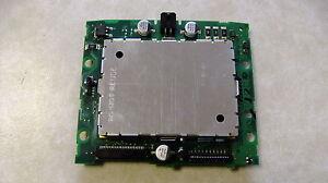 Bose SoundDock Series 1 Type A DSP SHLD 7000 - No Sound DIY Repair - Warranty