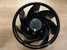 Samsung Air Conditioning Fan Blade Impeller AM036FNNDEH DB94-03385A Turbo