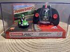 BRAND NEW Carrera MINI 2.4GHz RC Mario Kart-Luigi