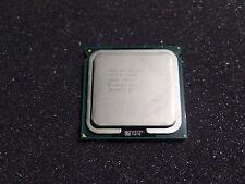 Intel Xeon L5420 4x 2,50GHz Sockel 771 <