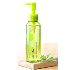 Innisfree Apple Seed Cleansing Oil 150ml Free gifts