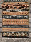 Tribal Oriental Khorgin Bags Vintage Antique