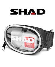 Shad Sacoche de Poignet Sbt04 pour les Péages en Moto avec Porte-cartes Via T a