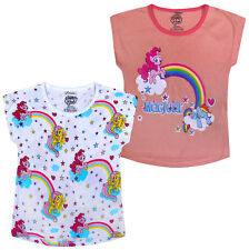 2dbe0ed1ff Unicorn T-Shirts & Tops (2-16 Years) for Girls for sale | eBay