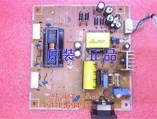 Power Board Samsung 740N 940BW 931BW G19W 940NW 730BA Free Shipping #K762 LL