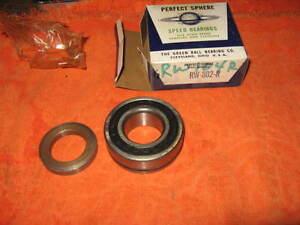 64 65 66 67 68 69 70 71 opel   rear axle/ wheel    bearing