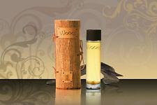 Original *arabian Knight* by Arabian Oud Quality Perfume Fragrance EDP Spray