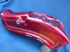 Kawasaki EN 500_A_1992_Schutzblech_Blech_Heck_Fender