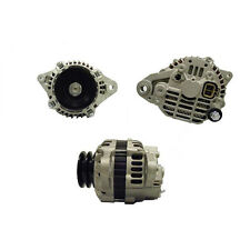 MITSUBISHI Galant VI 2.8 TD Alternator 1996-2001 - 4603UK