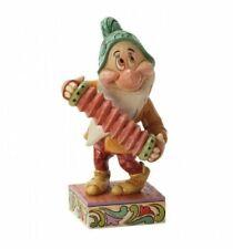 Snow White, Dwarfs Disney Figurines, Figures & Groups 1968-Now