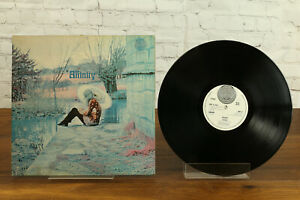 Affinity AFFINITY Vinyl LP, Vertigo 6360004, NM!