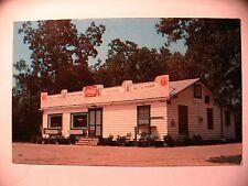 Drawdy's Grill in Monticello Fl
