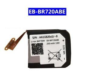 Batterie Samsung EB-BR720ABE - Samsung Gear S2 Classic