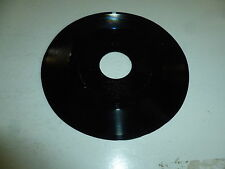 "TAKE THAT - Babe - UK 2-track 7"" Black Juke Box Single"
