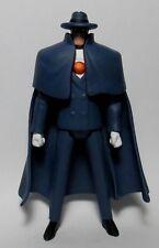 JLU Custom Phantom Stranger DC Comics