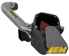 AEM Cold Air Intake System FOR FORD MUSTANG GT V8-5.0L, 2011-2013 21-8122DC
