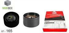 Timing Belt Kit Fits RENAULT Espace Gran Laguna Megane Vel Suv 1.8-2.0L 2001-