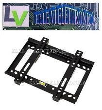 Porta Tv Lcd Da Muro.Staffa Tv Universale Acquisti Online Su Ebay