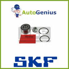 KIT CUSCINETTO RUOTA ANTERIORE FIAT PANDA Van 1.3 D Multijet 4x4 2004> SKF 6540
