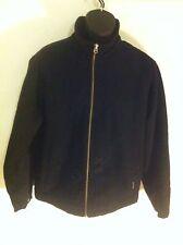 MENS  Abercrombie & Fitch Jacket SIZE Medium