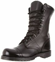 Corcoran Men's 10 Inch Field Work Boots Leather 1525 Size 9.5 B