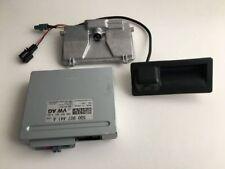 VW Arteon Frontkamera Rückfahrkamera Steuergerät Rückfahr Front Kamera FAS Vo Hi