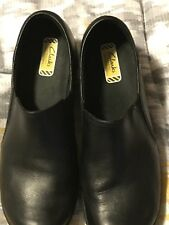 Womens Clarks Loafers size 10